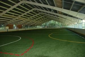 photo of Wheaton Sports Pavilion