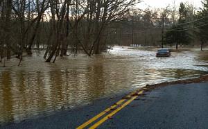 flooded roadway for slider 450x280