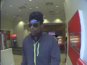 BOA-Robbery-Suspect-Still-300x225