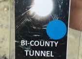 bicountytunnel