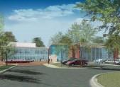 Dennis Avenue Health Center