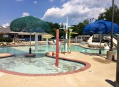 Wheaton Glenmont Pools