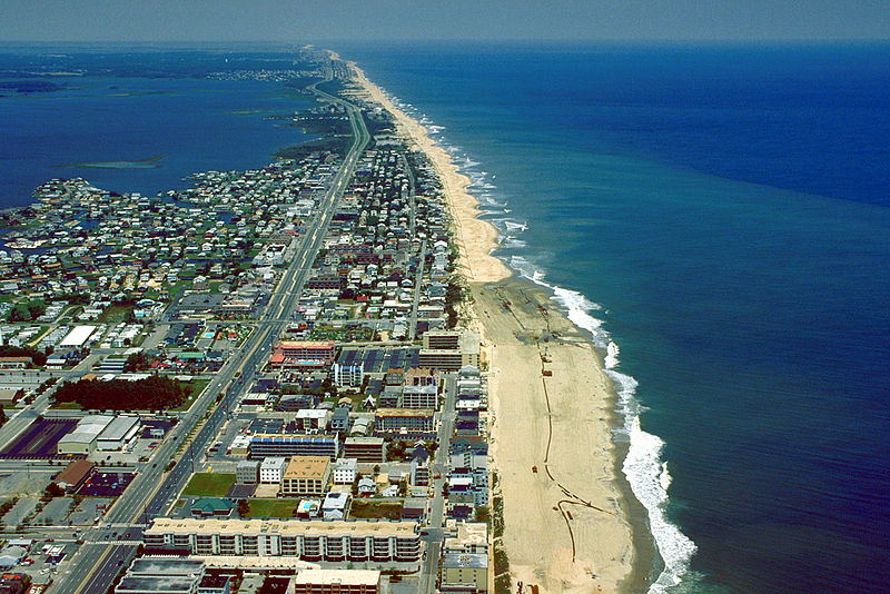 800px-Ocean_City_Maryland_aerial_view_north