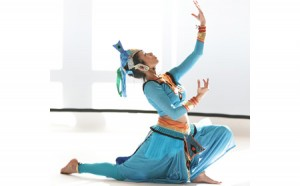 photo of Asanga Domask Serendib Dance in Rhythm of Lanka