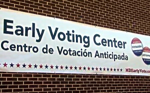 Early voting r for slider 450 x 280