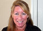 Maureen Stiles 310x277.fw