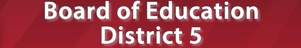 boe district 5 .fw