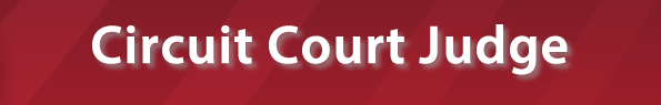 circuit court judge .fw