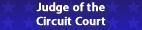 circuit court judge color.fw