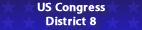congress district 8 color.fw