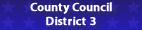 council district 3 color.fw
