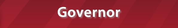 governor .fw