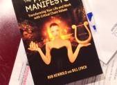 projectmanifesto