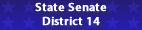 state senate14 color.fw