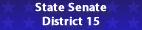 state senate15 color.fw