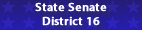 state senate16 color.fw