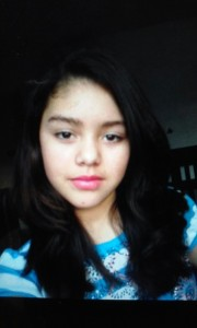 072314-cinthia-sabillon-juarez-photo