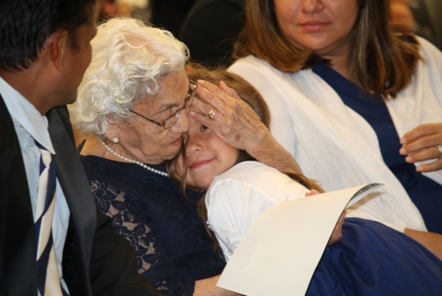 photo of Donatila Leticia Munoz Orantes