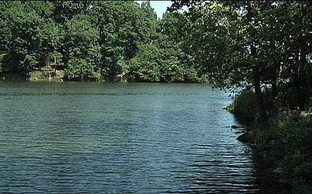 Lake Needwood for slider 450 x 280 1
