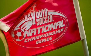 US Youth Soccer for slider 450 x 280