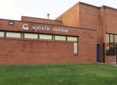 aquaticenter1