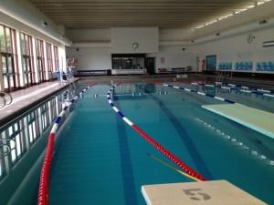 gaithersburg aquatic center 07_15_14