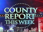 County-Report-This-Week-logo-2-450x280-300x186