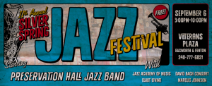 jazzfest web banner
