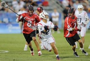 team-canada-defeats-usa-in-2014-world-lacrosse-championships