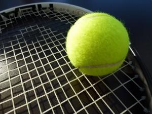 tennis-363662_640