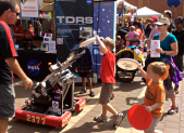 photo of 2014 Maker Faire