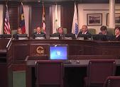 Gaithersburg City Council  for slider 450x 280