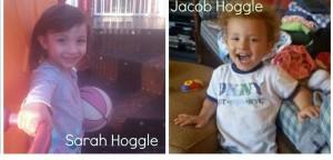 HoggleKids-1024x492