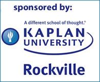 Kaplan Rockville logo.fw