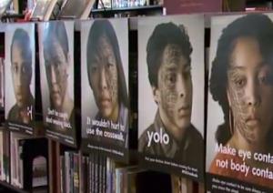 Montgomery County Announces YOLO Program to Curb Pedestrian Crashes Involving Teens   YouTube