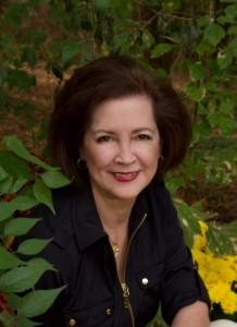 Sharon Allen Gilder