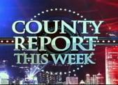 countyreportthisweeklogo