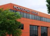 photo of montgomery college