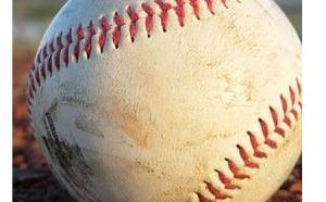 Baseball sized  for slider 450 x 280