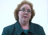 Marjorie Roher deadlines