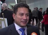Ricardo Loaiza