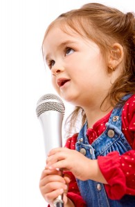 Songs & Stories Photo | Gaithersburg's Just for Families