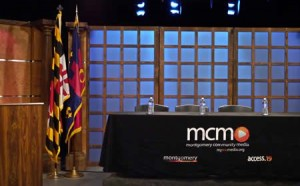 Studio-for-County-Council-at-large-debate-450x280