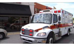 ambulance-fee-sliser-450X280-300x186