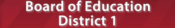 boe district 1 .fw