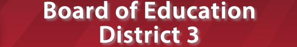 boe district 3 .fw