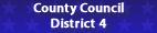 council district 4 color.fw