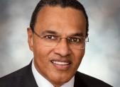 Freeman A. Hrabowski, III Photo | UMBC
