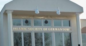 PHOTO | Islamic Society of Germantown