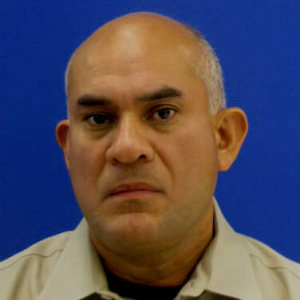 Jose Pineda PHOTO   Montgomery County Police